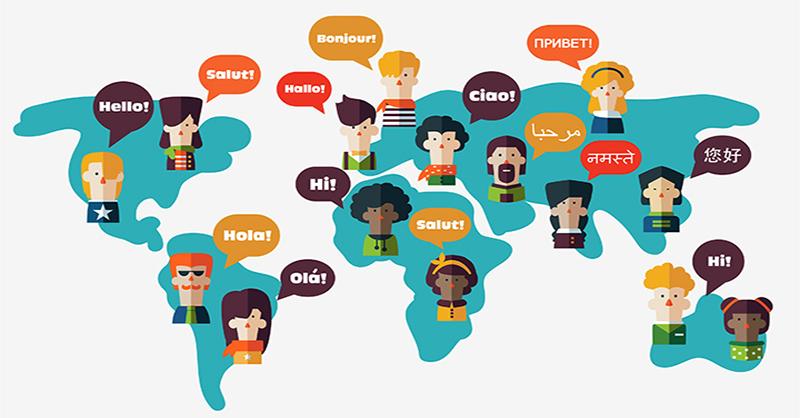 cuales-son-los-idiomas-mas-hablados-en-el-mundo