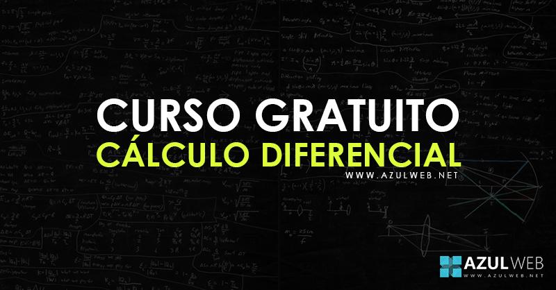 curso-gratuito-de-calculo-diferencial