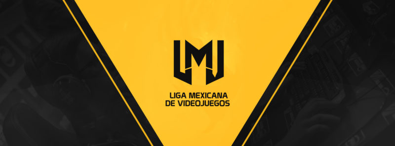 lmv-portada