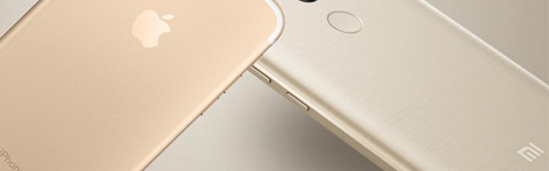 mi5s-plus-contra-iphone-7-plus