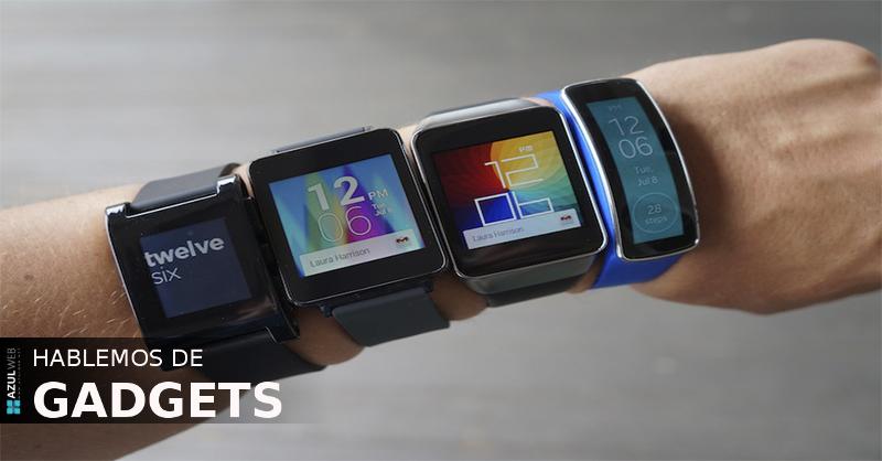 quieres-un-smartwatch