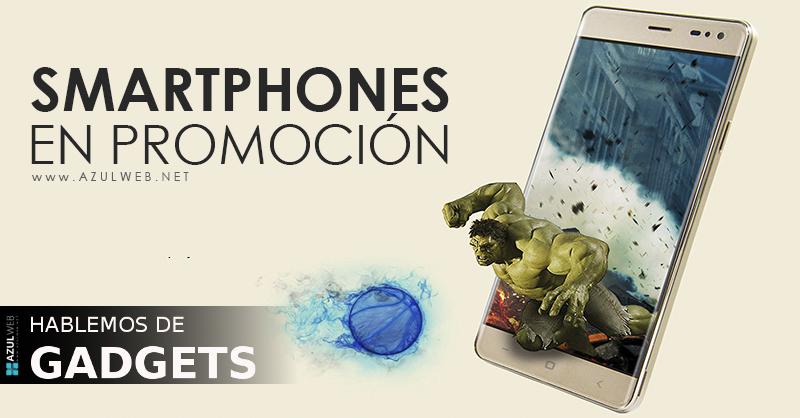 smartphones-en-promocion
