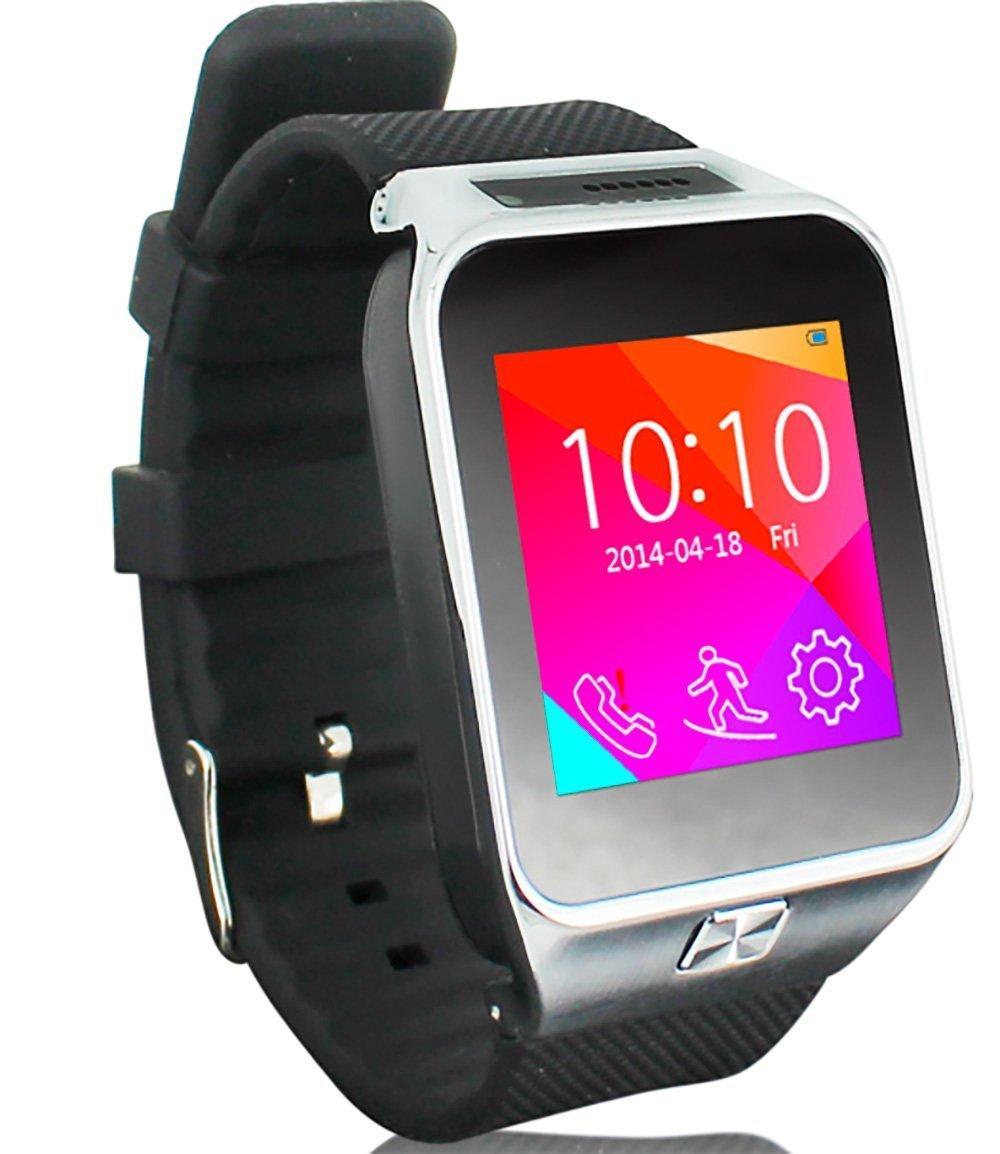 smartwatch-con-bluetooth-y-compatible-con-tarjeta-sim