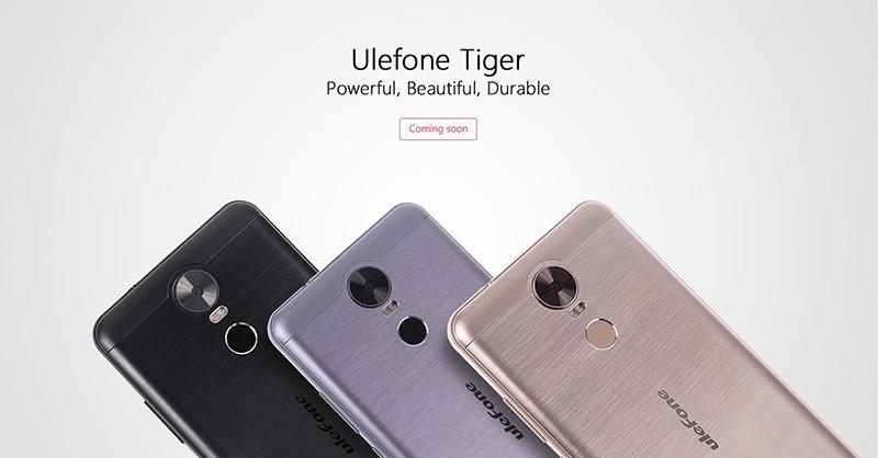 ulefone-tiger