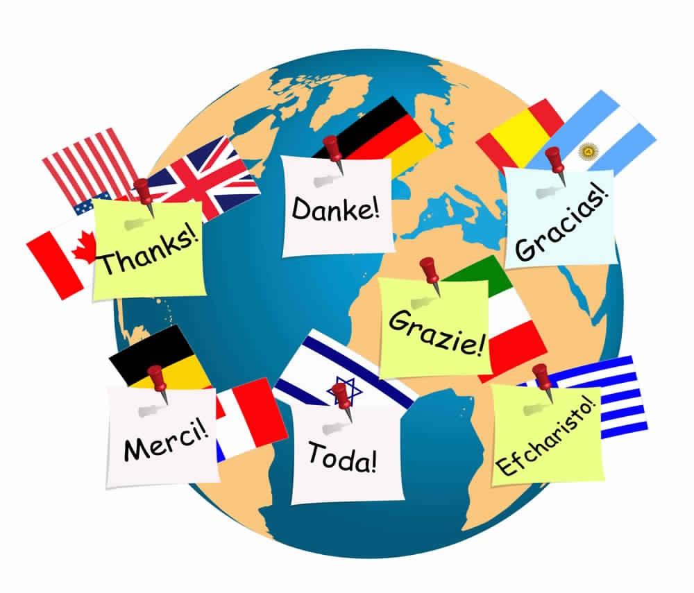 idiomas-mas-hablados-en-el-mundo
