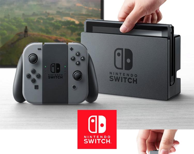 nintendo-switch-01