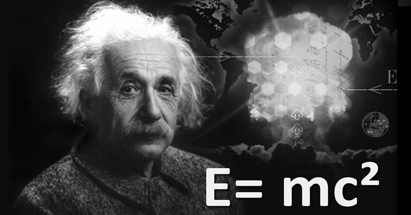 10-cosas-sobre-fisica-general-que-todo-ingeniero-deberia-de-saber