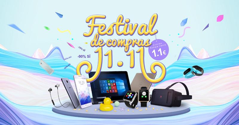 11-11-el-dia-del-ano-donde-se-consiguen-las-mejores-ofertas-especial-igogo