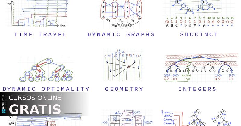 curso-gratuito-de-estructura-de-datos-avanzadas