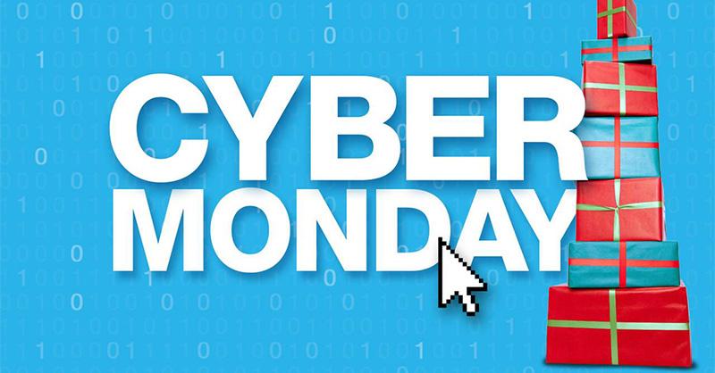 cyber-monday-igogo