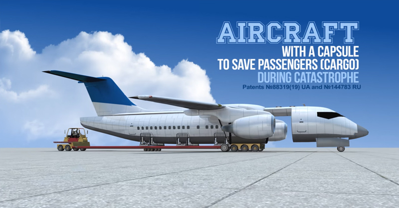 deberian-de-existir-mas-tecnologias-que-ayuden-a-salvar-vidas-en-los-accidentes-de-avion