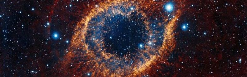 el-universo-viene-de-un-solo-punto-en-el-que-hubo-una-gran-explosion