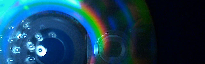 el-espectro-electromagnetico-es-una-representacion-grafica-de-ondas-electromagneticas-por-energia