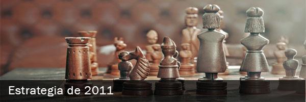 estrategia-de-2011