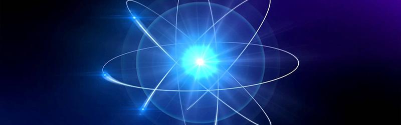 la-materia-esta-constituida-por-atomos
