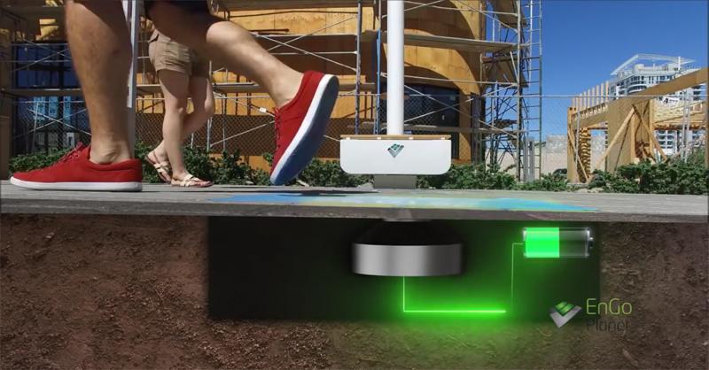 losas-cineticas-que-generan-energia-electrica-al-pasar-por-ellas