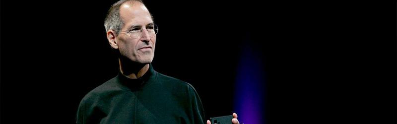 steve-jobs-cofundador-de-apple