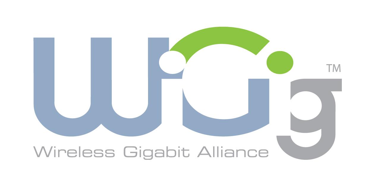 WiGig, el nuevo estándar WiFi de hasta 8 Gbps esta apunto de ser comercializado.