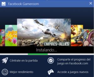 gameroom4