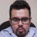 Carlos Austria