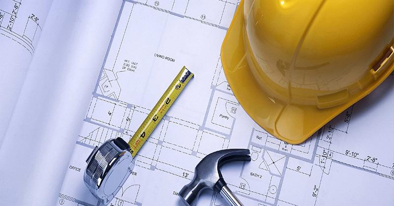los-mejores-sitios-web-para-ingenieros-civiles