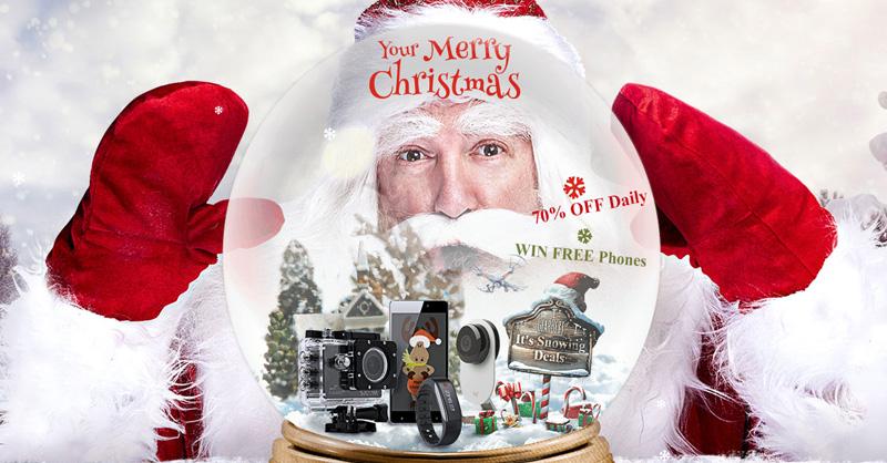 regalos-geek-navidad