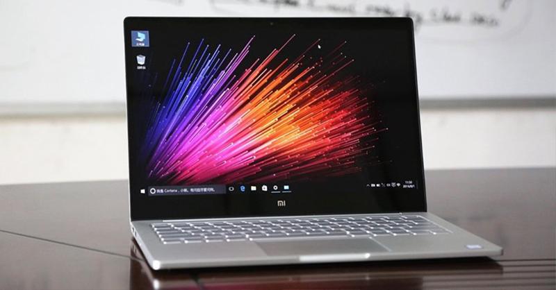 xiaomi-air-13-laptop