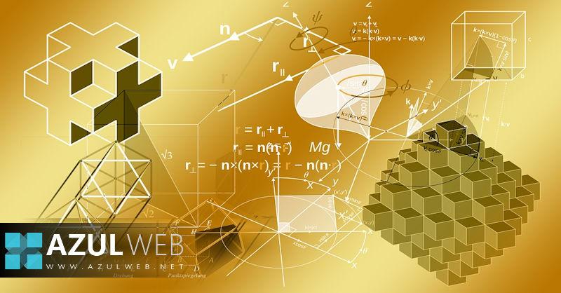mundo de las matemáticas