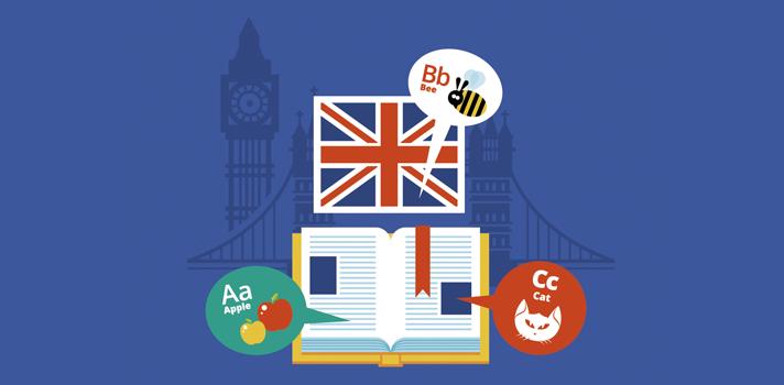 Cursos gratuitos para mejorar tu nivel de inglés