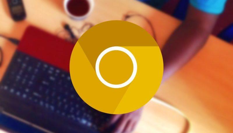 Prueba Chrome Canary y conoce primero que los demás las nuevas funciones del navegador de Google