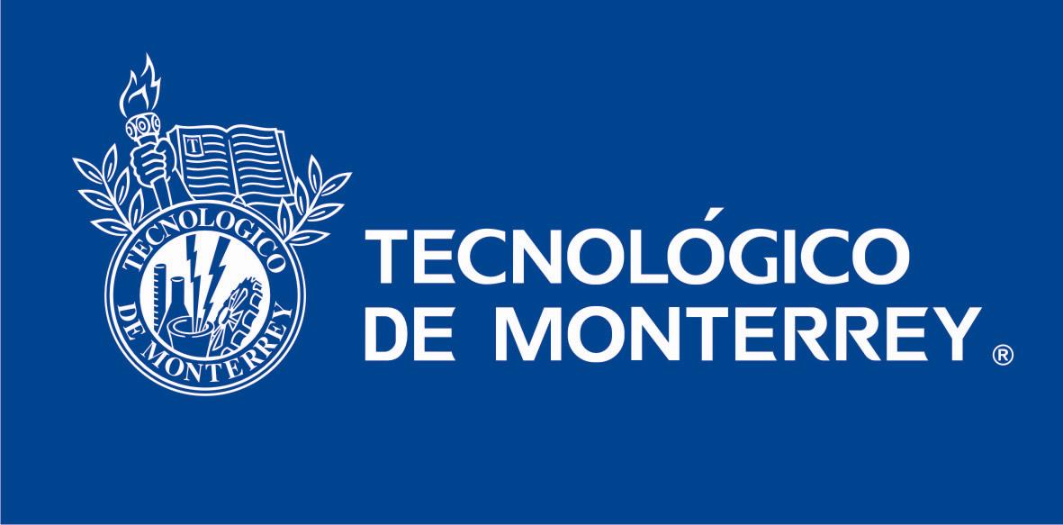 4 cursos de programación gratuitos impartidos por el Tec de Monterrey