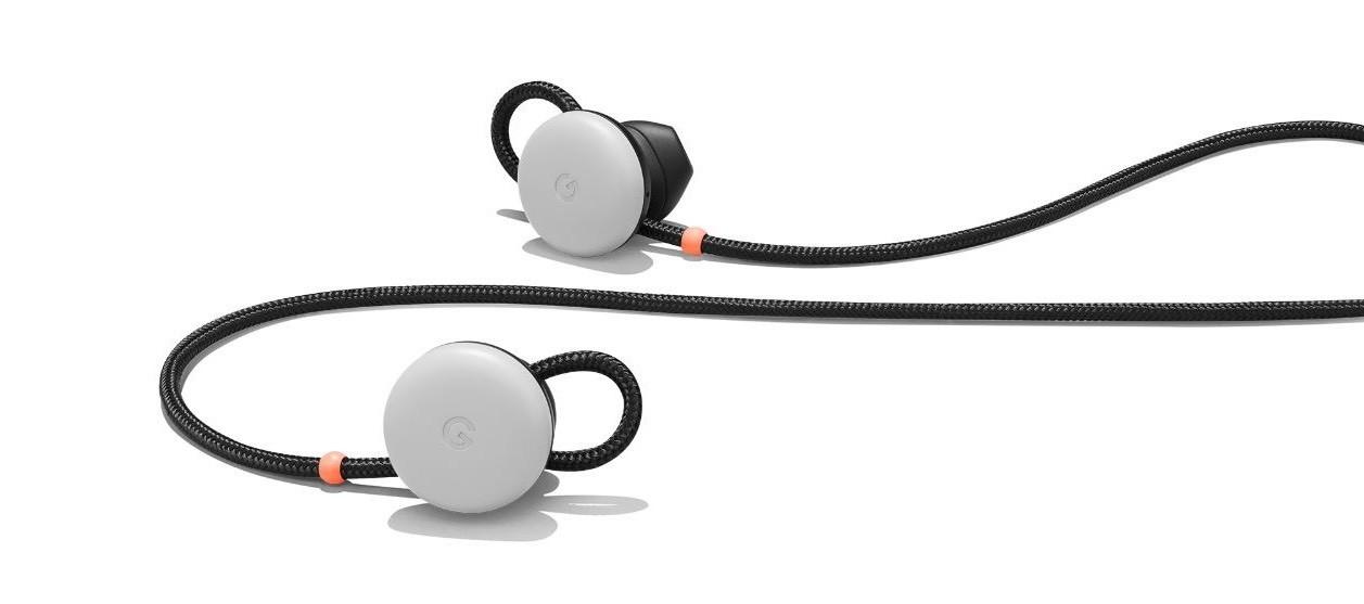 Los nuevos auriculares de Google traducen mas de 40 idiomas al instante