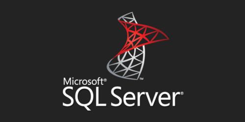 Curso profesional de SQL, obtén profundo entendimiento de cómo utilizar SQL.
