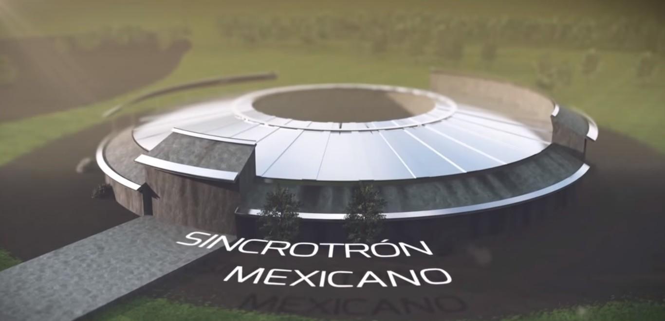México contará con su propio acelerador de partículas: estará en Hidalgo y tendrá una inversión inicial de 500 millones de dólares