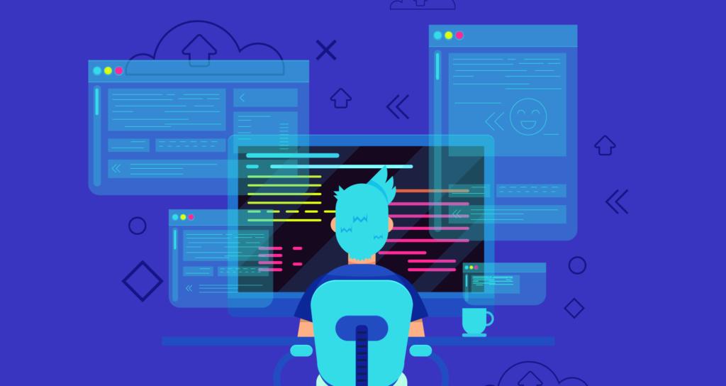 10 Cursos Gratuitos De Programación, Online.