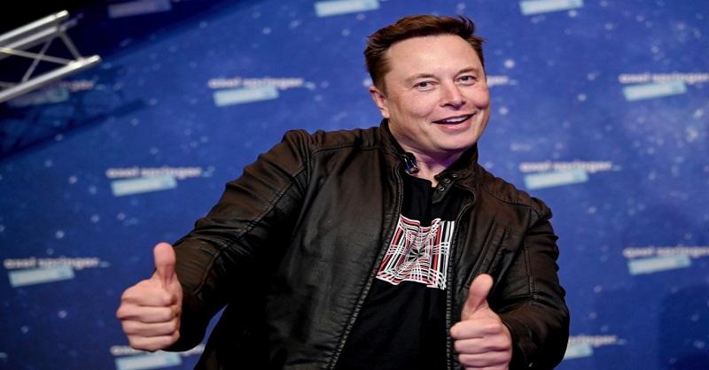 Elon Musk presentará 'Saturday Night Live' este 8 de mayo